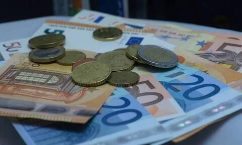 Συντάξεις - e-ΕΦΚΑ: Αύξηση 75,47 ευρώ από 2 Ιουνίου στις επικουρικές 236.274 συνταξιούχων