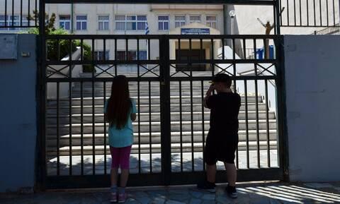Ανοίγουν Δημοτικά και Νηπιαγωγεία: Πώς ελήφθη η απόφαση και πώς θα λειτουργήσουν
