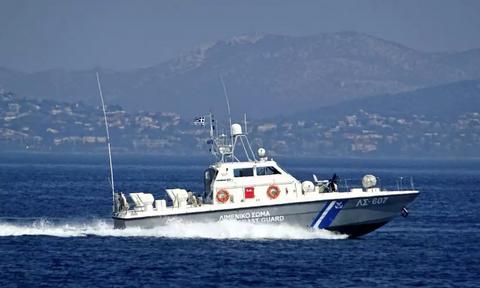 Θρίλερ με αγνοούμενους ψαράδες: Η μάχη του Λιμενικού για να τους εντοπίσει