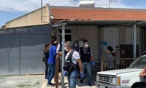 Κύπρος - Τραγωδία στη Λάρνακα: Στις κεντρικές φυλακές ο 23χρονος για τον θάνατο της αδελφής του