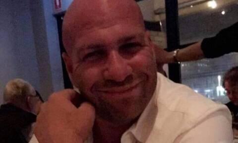 Άγρια δολοφονία Ελληνοκύπριου επιχειρηματία μέσα στο σπίτι του στην Αυστραλία