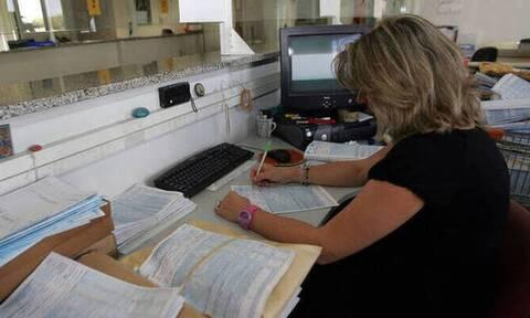 Φορολογικές δηλώσεις 2020: Στα 504 ευρώ ο μέσος φόρος των χρεωστικών εκκαθαριστικών