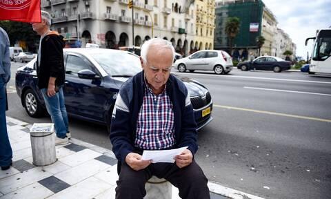 Συντάξεις - Αναδρομικά: «Μποναμάς» για 2,5 εκατ. συνταξιούχους τον Ιούνιο - Τα ποσά ανά Ταμείο