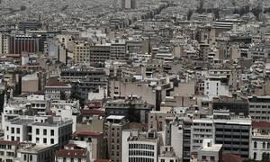 «Βόμβα» ΣτΕ: Άκυρη η μεταβίβαση 10.119 ακινήτων στην Εταιρεία Ακινήτων Δημοσίου