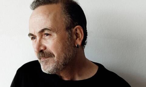 Σταμάτης Γονίδης: «Εμείς οι καλλιτέχνες έχουμε μεγαλύτερο κοινό από τους πολιτικούς»