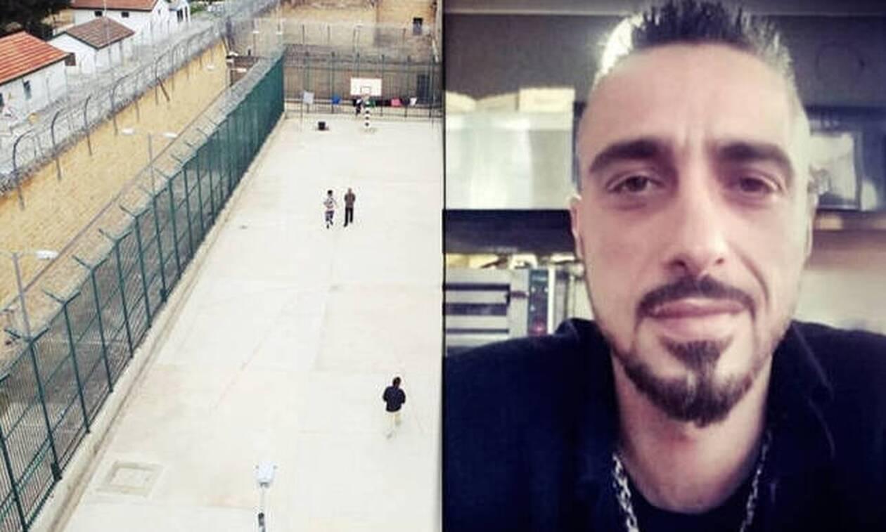 Κύπρος: Ανατροπή στην υπόθεση θανάτου του Ασίκκη από τη Λεμεσό