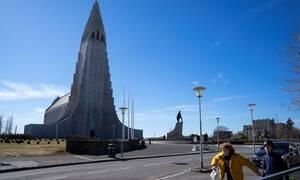 Κορονοϊός Ισλανδία: Ανοίγουν και πάλι μπαρ, γυμναστήρια και νυχτερινά κέντρα