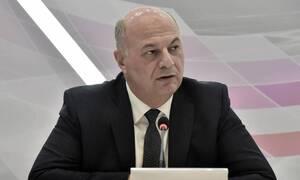 Τσιάρας: Προβλέπονται αλλαγές στον ποινικό κώδικα - Τι είπε για τις επιθέσεις με βιτριόλι