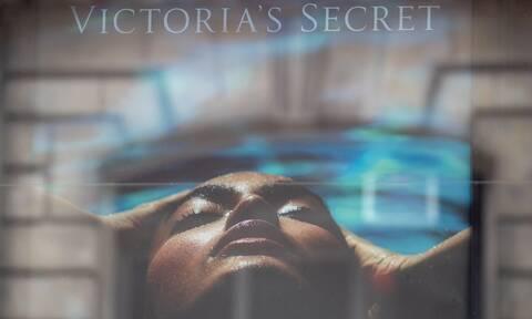Βόμβα στην αγορά: H Victoria's Secret κλείνει εκατοντάδες καταστήματά της