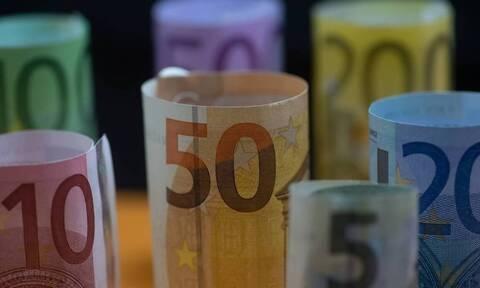 ΟΑΕΔ - Επίδομα 400 ευρώ για μακροχρόνια ανέργους: Τελευταία ευκαιρία για να πάρουν τα χρήματα