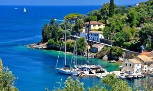 Conde Nast Traveller: 23 ελληνικά νησιά που πρέπει να επισκεφθείτε το 2020