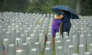Κορονοϊός: Πάνω από 340.000 οι θάνατοι σε όλον τον κόσμο - Σχεδόν 5,5 εκατομμύρια τα κρούσματα