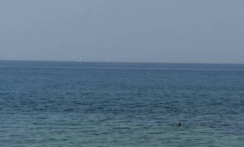 Αττική: Πνιγμός ηλικιωμένης σε παραλία της Βουλιαγμένης