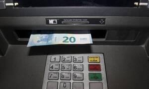 Έκτακτη οικονομική ενίσχυση 400 ευρώ: Λήξη χρόνου για την υποβολή ΙΒΑΝ των μακροχρόνια ανέργων