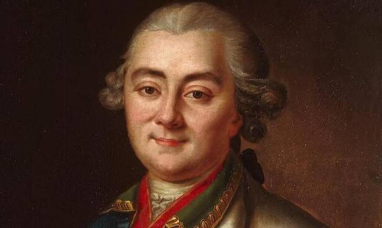 Τα Ορλοφικά: Η «φωτιά» πριν την Επανάσταση του 1821 που «έσβησε» με αίμα