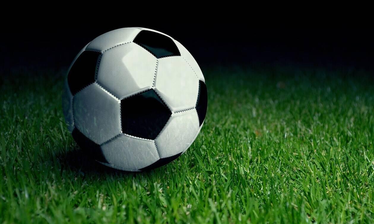 Θλίψη στο παγκόσμιο ποδόσφαιρο: Πέθανε πολυνίκης προπονητής