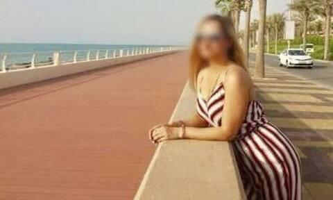 Επίθεση με βιτριόλι: Το περιστατικό που θυμήθηκε η 34χρονη – Ψάχνουν την… πορεία του καυστικού υγρού