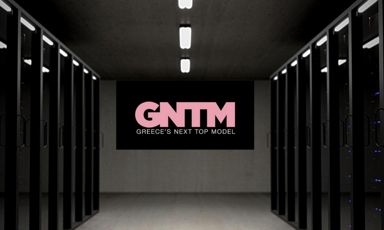 GNTM: Αυτός είναι ο λόγος που δεν θα χάσεις ούτε επεισόδιο! Δες ποιος αντικαθιστά την Ηλιάνα