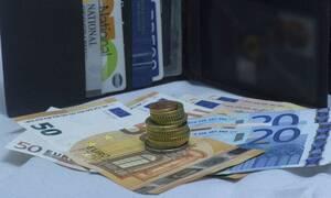 Συντάξεις: Οι ημερομηνίες πληρωμής για όλα τα Ταμεία - Πότε μπαίνουν τα χρήματα