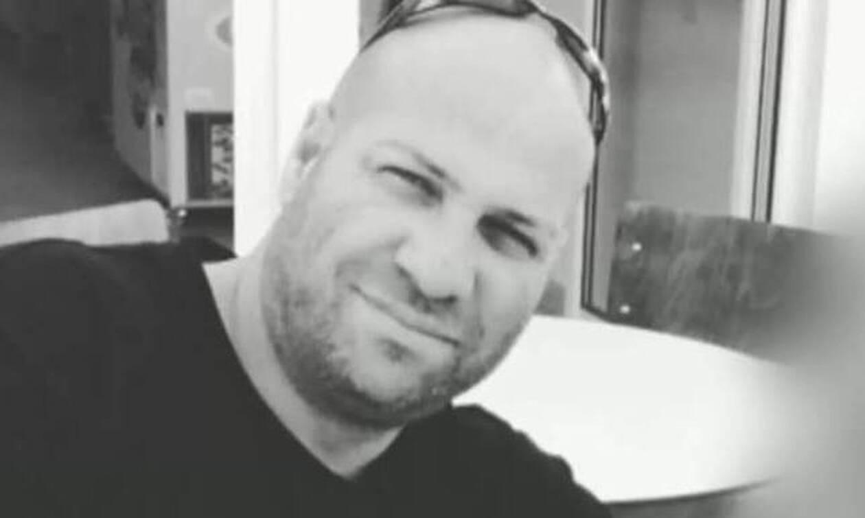 Δολοφονία Ελληνοκύπριου στο Σίδνεϊ: Έρανος για να φέρουν τη σορό του στην Κύπρο