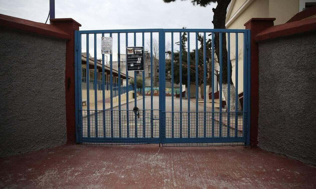 Ανοιγμα Δημοτικών - Νηπιαγωγείων: Πότε θα ανοίξουν και πότε θα κλείσουν φέτος