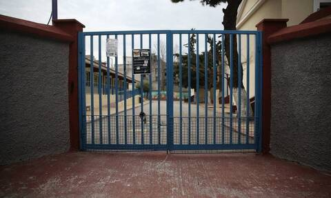 Άνοιγμα Δημοτικών - Νηπιαγωγείων: Πότε θα ανοίξουν και πότε θα κλείσουν φέτος