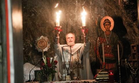 Ανάσταση 2020: Έτσι θα γιορταστεί σήμερα σε όλη την Ελλάδα - Τι ώρα θα ακουστεί το «Χριστός Ανέστη»