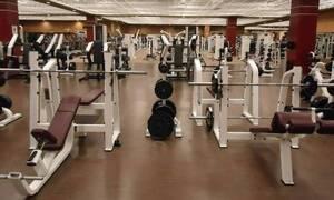 Πότε ανοίγουν τα γυμναστήρια; Ο Παπαθανάσης έριξε τη… βόμβα!