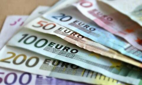 Πότε θα μπει το επίδομα των 534 ευρώ