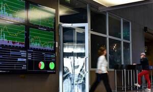 Διεκόπησαν οι συναλλαγές στο Χρηματιστήριο Αθηνών – Δείτε τι συνέβη