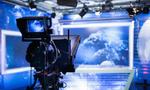 Χαμός σε δελτίο ειδήσεων – «Πάγωσαν» δημοσιογράφοι και τηλεθεατές