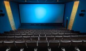 Ποια ταινία θα προβληθεί πρώτη στους κινηματογράφους μετά την καραντίνα (pics)
