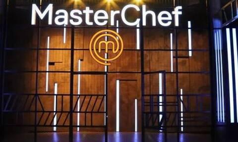 MasterChef spoiler: Ποιοι περνάνε στον τελικό του Silver Award