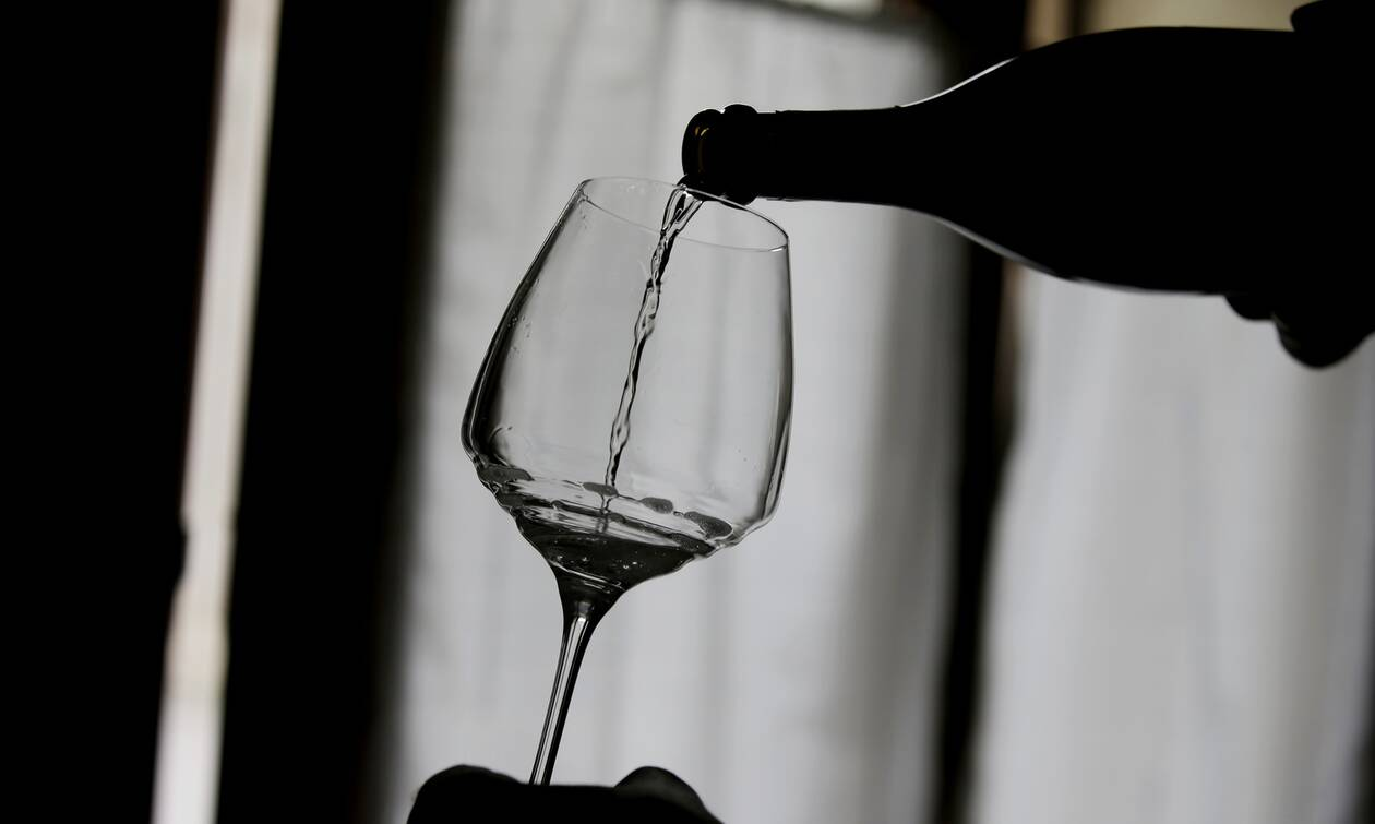 Κορονοϊός Ιταλία: Μείωση κατά 20-25% των πωλήσεων στα ιταλικά κρασιά λόγω πανδημίας