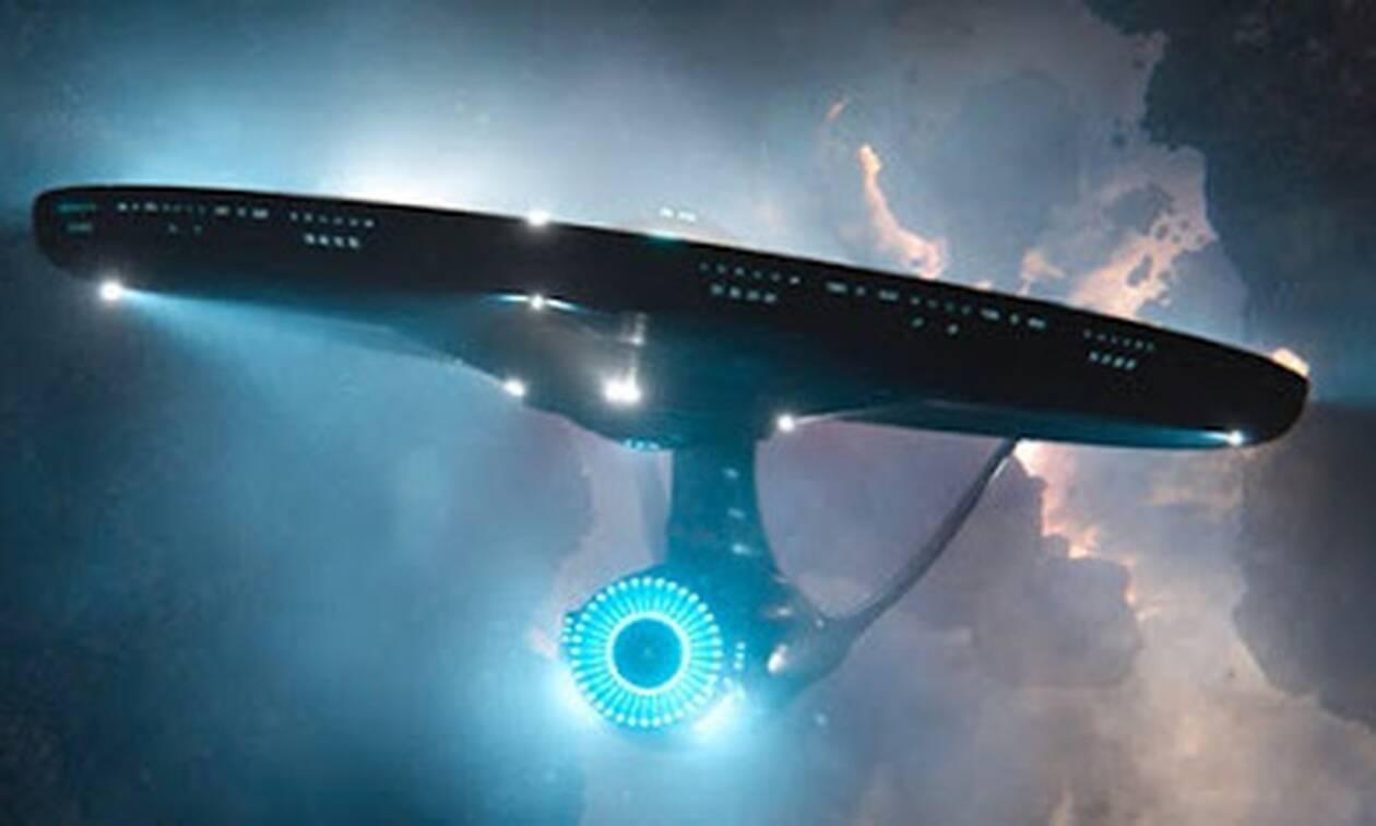 Πέθανε πασίγνωστος πρωταγωνιστής του Star Trek (pics)
