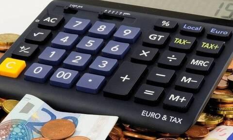 Ασφαλιστικές εισφορές: Πόσο μειώνονται από 1η Ιουνίου - Δείτε τα παραδείγματα
