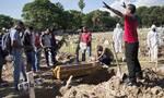 Κορονοϊός στη Βραζιλία: Πάνω από 1.000 νεκροί από τον COVID-19 σε 24 ώρες