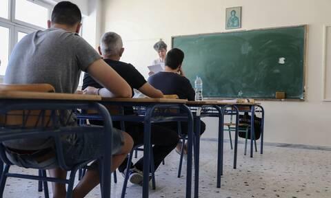 Πανελλήνιες Εξετάσεις 2020: 1 με 13 Ιουλίου οι εξετάσεις των ειδικών μαθημάτων - Δείτε το πρόγραμμα
