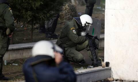 Έβρος: Ενισχύονται τα σύνορα με άνδρες της Αστυνομίας - Όλη η αλήθεια για το επεισόδιο