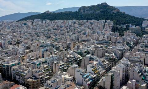 Κορονοϊός: Έτσι θα δοθεί η αποζημίωση για τα χαμένα ενοίκια