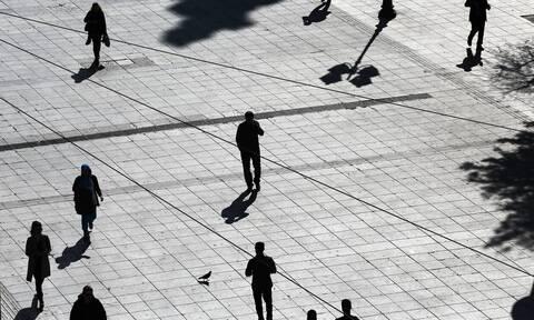 Στο «κόκκινο» η αγορά εργασίας - Ζοφερές προβλέψεις και ανησυχία για την επόμενη μέρα