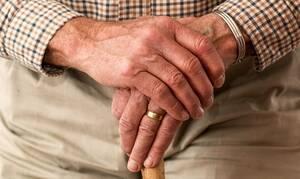 Επικουρικές συντάξεις: Πότε θα δουν τις αυξήσεις οι 236.274 συνταξιούχοι