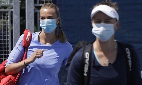 Κορονοϊός - Κορυφαίος επιστήμονας προειδοποιεί: Θα ζήσουμε μεγάλη και θανατηφόρα πανδημία