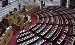 Το ανέκδοτο της ημέρας: Ένας Έλληνας πολιτικός στον παράδεισο