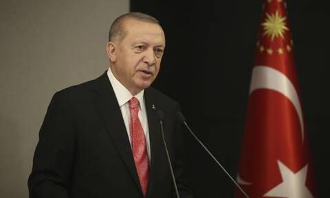 Τι συμβαίνει με την υγεία του Ερντογάν: Ο καρκίνος και η επιληψία - Όλη η αλήθεια