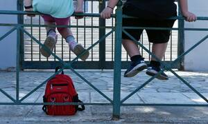 Κεραμέως για άνοιγμα των Δημοτικών Σχολείων: Η εισήγηση των ειδικών ήταν ομόφωνη