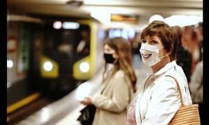 Κορονοϊός: Τα εισαγόμενα κρούσματα λόγω τουρισμού βάζουν «φωτιά» στα νησιά