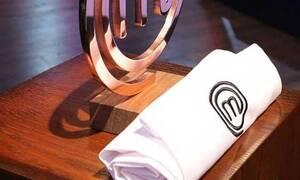 MasterChef spoiler Silver Week: Μπέλλος Vs Μαρία - Αυτός κερδίζει τα 10.000 ευρώ