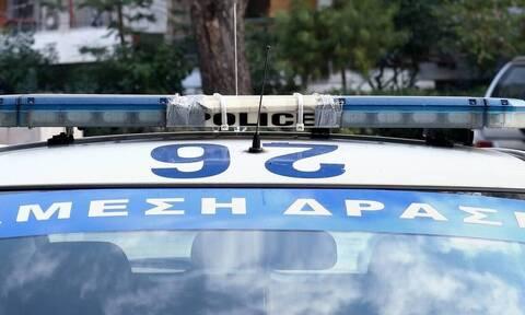 Θρίλερ στη Θεσσαλονίκη: Πτώμα άντρα εντοπίστηκε απέναντι από το ΑΠΘ