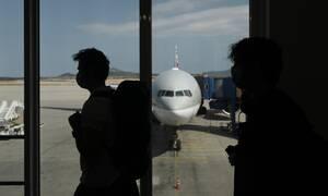 Έρχεται πακέτο στήριξης για τις αερομεταφορές - Μεγάλη οικονομική παρέμβαση από την κυβέρνηση